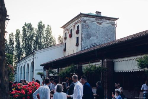 Ca' Prigioni (104)