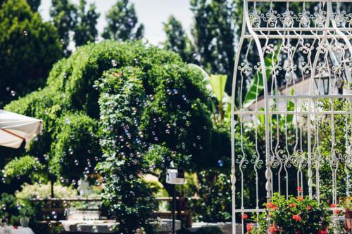 Ca' Prigioni (97)